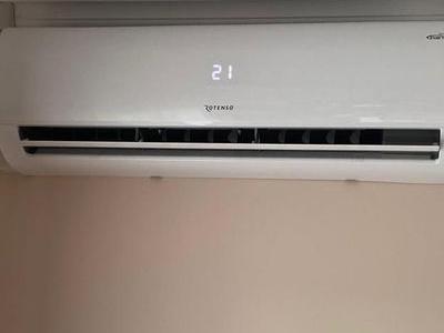 klimatyzacja-16