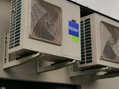 klimatyzacja-47