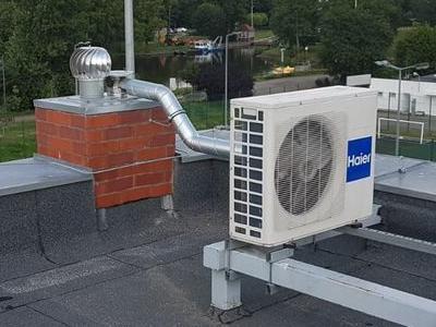 klimatyzacja-56