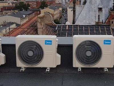 klimatyzacja-60