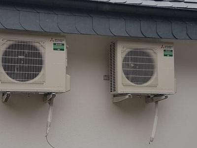 klimatyzacja-70