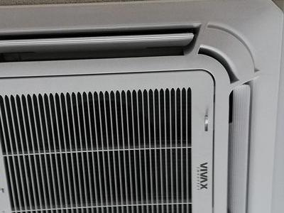 klimatyzacja-84